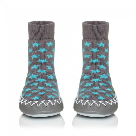 Chaussons Chaussettes Stoney River