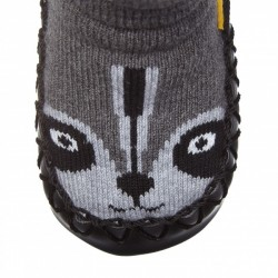 Chaussons Chaussettes Rocky Roon