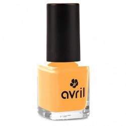 Vernis à ongle Mangue 7 ml
