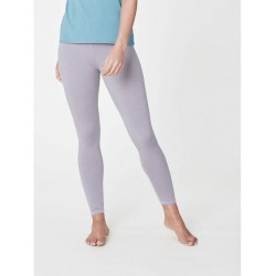 Leggings bambou Pebble Grey