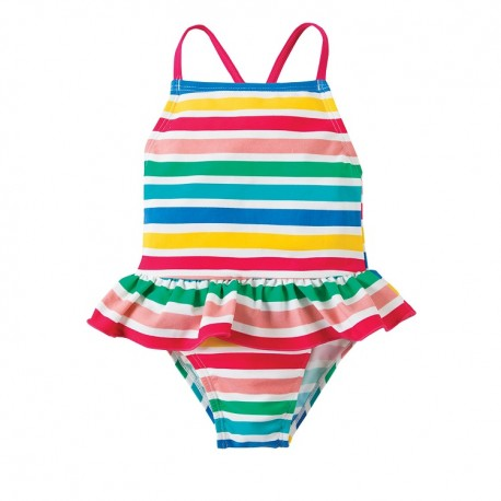 Maillot de bain anti-uv UPF 50+ Summer