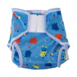 Culotte de protection Hippo