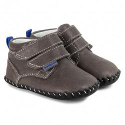 Originals Boots Lionel 19