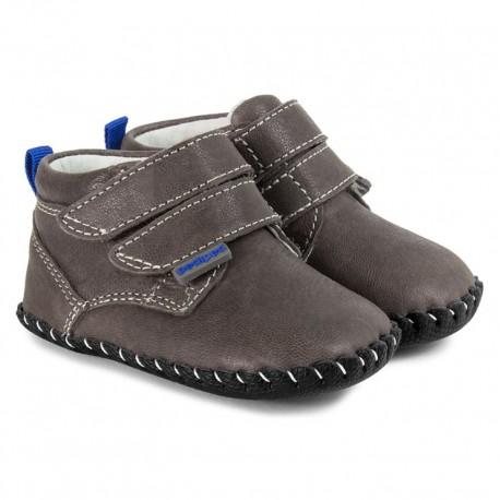 Originals boots Lionel