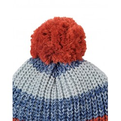 Bonnet coton bio Blizzard