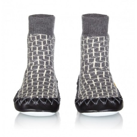Chaussons Chaussettes Hygge