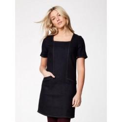 Robe coton bio Martha