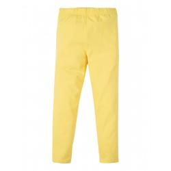 Leggings coton bio Sunshine