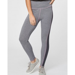 Leggings bambou Lounge
