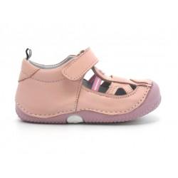 Sandales souples Toulouse
