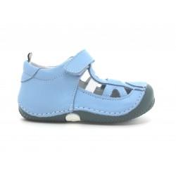 Sandales souples Bisca