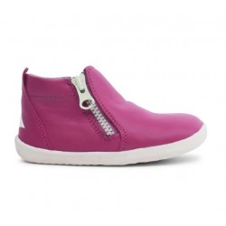 Step up Tasman Boot magenta