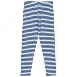 Leggings coton bio Strippy