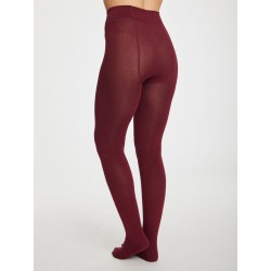 Collants bambou Bilberry