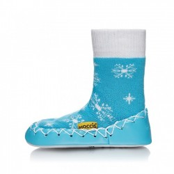 Chaussons Chaussettes Ice