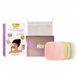 Kit Eco Belle Mini Couleur