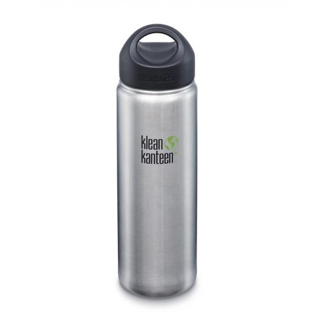Bouteille Inox 800 ml
