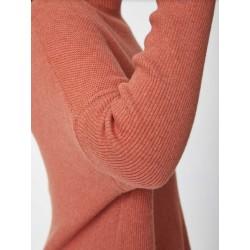 Pull coton bio Kate