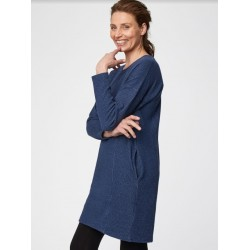 Robe coton bio Molly XS