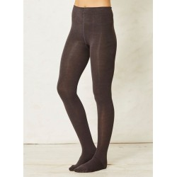 Collants bambou Carbon