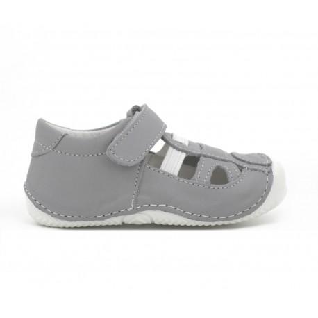 Sandales extra souples Guérande
