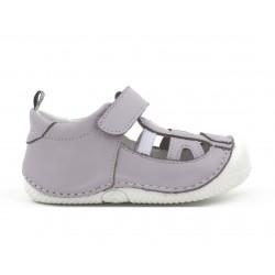 Sandales extra souples Aix