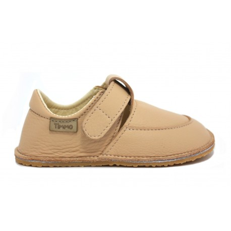 Chaussures airy Sahara