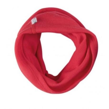 Loop laine Rouge