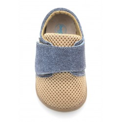 Barefoot bébé Jeans