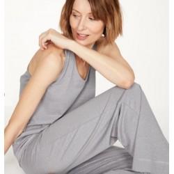Haut de Pyjama chanvre Nellie