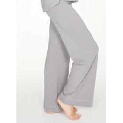 Pantalon de Pyjama chanvre Nellie