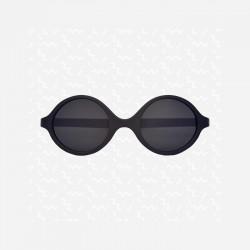 Diabola lunettes noires
