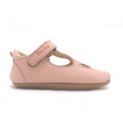 Salomés Prewalkers pink