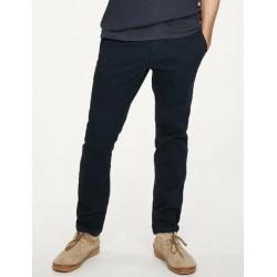 Pantalon coton bio Manuel