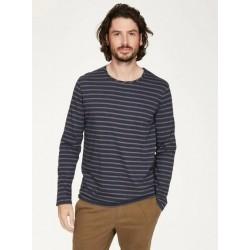 Tee-shirt coton bio Manuel S
