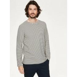 Tee-shirt coton bio Ronan L