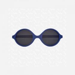 DIABOLA Bleu Denim 0 -18 Mois