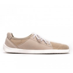 Barefoot Sneakers Ace White