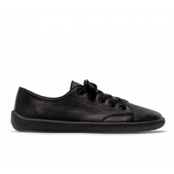 Barefoot Sneakers Prime Black
