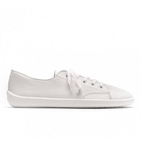 Barefoot Sneakers Prime Blanche