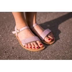 Barefoot Sandals Grace Rose