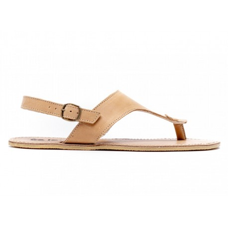 Barefoot Sandals Promenade