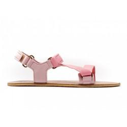 Barefoot Sandals Flexi Rose