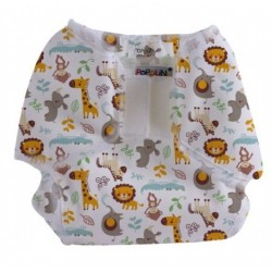 Culotte de protection Wildlife