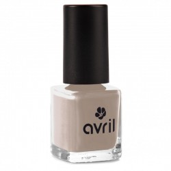 Vernis à ongles Taupe 7 ml