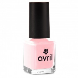 Vernis à ongles French Rose 7 ml