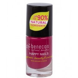 Vernis à ongles Wild Orchid 5 ml