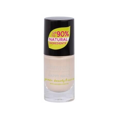 Vernis à ongles Sharp Rosé 5 ml