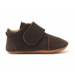 Chaussures Prewalkers Brown
