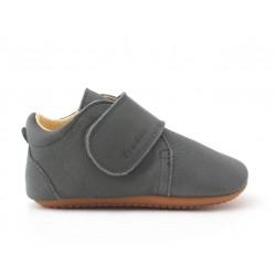 Chaussures Prewalkers grey